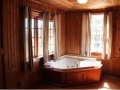 the berkley manor bath